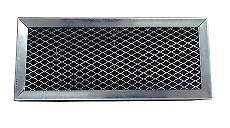 RHP0303 Range Vent Hood Charcoal Filter for Samsung DE74-000