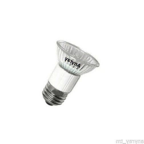 2 bulbs replacement range hood halogen light
