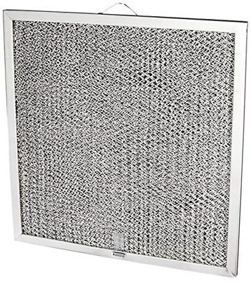 replacement range hood filter ducted 11 1