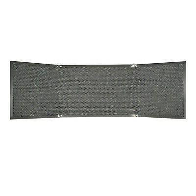 thermador 368815 compatible range hood aluminum mesh