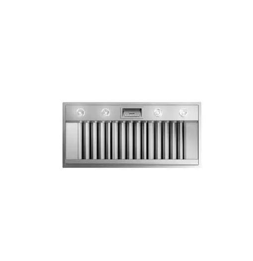 vcib 36jp 36 professional stainless steel custom