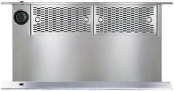 Dacor MRV3015S Modernist Series 30 Inch External Downdraft S