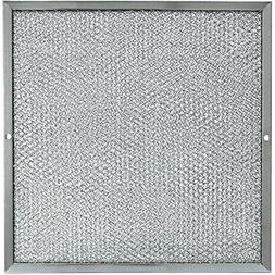 Broan-NuTone LAF1 12 X 12 Grease Filter