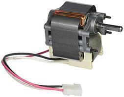 Broan Nutone Range Hood Vent Fan 99080666 Exhaust Motor for