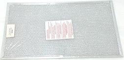 Range Hood Grease Filter for Maytag, AP4292427, PS2201738, 7