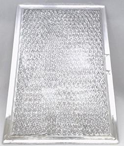 Range Hood Grease Filter for General Electric, AP3883312, PS
