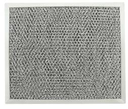 range hood aluminum mesh grease filter 8