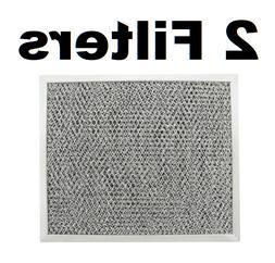 Range Hood Grease Filter Aluminum Mesh for Broan 97006931 BP