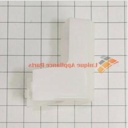 Broan Range Vent Hood Light Bulb Cover S99110437
