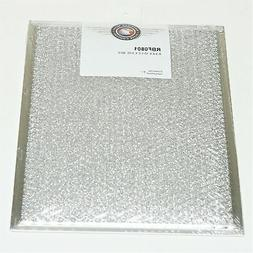 RBF0801 Range Vent Hood Aluminum Filter for Broan, Nutone &