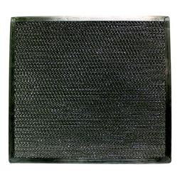 Replacement Range Hood Filter For GE WB02X8422, 11-3/4 x 12-