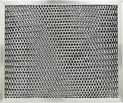 Broan/nutone Replacement Range Hood Filter ll62f