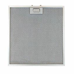 Windster RH-W30AF Dishwasher Safe Aluminum Filter for 30 Inc