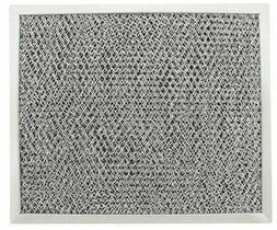 Range Hood Vent Grease Filter for Jenn Air, Maytag AP4089729