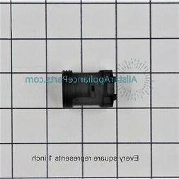 Broan SB02300280 Range Hood Light Socket