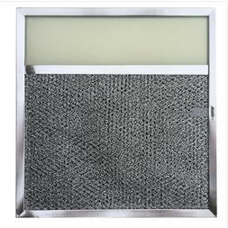 WHIRLPOOL Compatible 883149 Range Hood Combo replacment filt