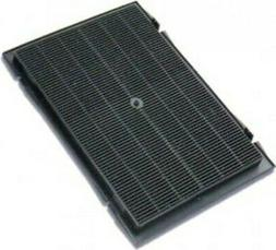 Zephyr Z0F-01AC Charcoal Filter Replacement for the Zephyr R
